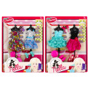 ingrosso Bambole e peluche: accessori bambola nella 25x33x3 mix2