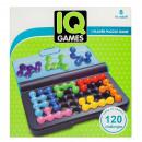 groothandel Denk & behendigheid:puzzelspel 16x17x3 doos