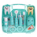 wholesale Drugstore & Beauty: dentist medical set 26x24x6 case