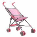 doll stroller umbrella met64cm jroz s9302 worecze