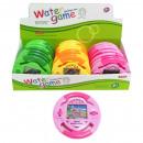 water game 13cm mix3 steering wheel on Display