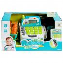 cash box + accessories 35x18x18 window box