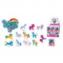 Großhandel Spielzeug: Reitstock 6x7x7 auf Aufsteller 24/720/1440