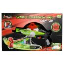 crossbow light + accessories 41x26x8 window box
