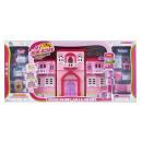 house box + accessories 79x38x10 6653 window box 1