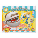 wholesale Gifts & Stationery: plastic dentist + accessories 28x22x8 box
