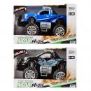 auto terrain pull back 29x19x17 334a 6/7 box fines