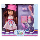 doll box 35cm + accessories 41x38x12 171424 window
