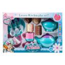 kitchen utensils 35x24x7 sk77b window box