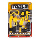 wholesale Toolboxes & Sets: tools 31x43x3 339 3 blister