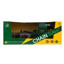 chainsaw box 40x16x13 window box