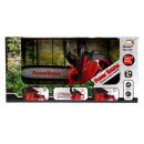 wholesale Machinery: chainsaw box 40x20x10 192 window box