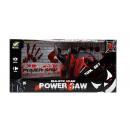 wholesale Machinery: chainsaw box 40x20x10 192f window box 8 /