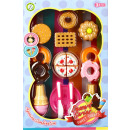 kitchen set cakes 24x37x6 nf188k 55 window b