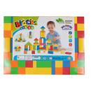 foam blocks 65el 39x29x4 window box
