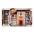 house box + accessories 63x38x10 6656 window box