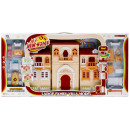 house box + accessories 79x38x10 6654 window box 1