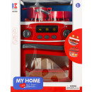 kitchen box + accessories 22x29x15 3229 window box