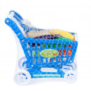 superm trolley + accessories 21x23x12 mix2 net