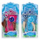 set de belleza 21x43x4 guantes mix2