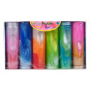 wholesale Gifts & Stationery: krystal weight 19x5.5 g 336 tube 6 /