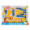 tools 36x26x7 871b window box