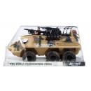 Auto Army 33x17x20 939 1 Polibox
