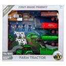 farm 45x41x9 window box