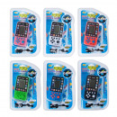 wholesale Consoles, Games & Accessories: electro game + hearing 16x25x2 window box 56 /