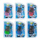 groothandel Consumer electronics: electro game + gehoor 16x25x2 vensterdoos 56 /