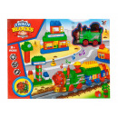 box treno 43x34x8 966c 2 box finestra
