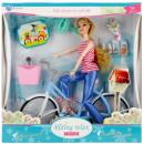 pop 29cm + accessoires 32x32x8 fiets by608 1