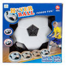 wholesale Consoles, Games & Accessories: ball game Football box 20x20x6 window box