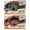 dinosaur box 29x18x10 window box
