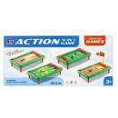 4in1 game 55x26x5 628 20a box
