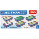 6in1 game 55x26x5 628 18a box