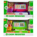 cash box + accessories 40x24x20 8350 window box