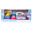 cash box + accessories 40x18x16 window box 10/20