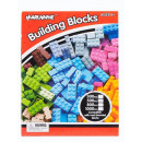 blocs de construction 500el 19x25x10 jm190 a10