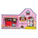furniture + accessories 41x25x6 cat hy 067a window