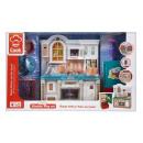 furniture box 50x29x10 kitchen window box