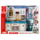 boîte de meubles 39x29x11 boîte de fenêtre de cuis