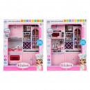 furniture box 28x36x9 kitchen 818 136 window box