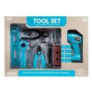 tools 43x31x6 window box
