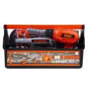 Großhandel Garten & Baumarkt:Werkzeuge 30x15x13 Box