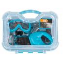 tools 28x23x8 case