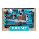 wholesale Garden & DIY store:tools 35x23x6 wb28 / 5