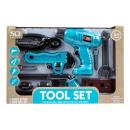 tools 35x23x6 window box 28/5