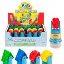 plastic mass + accessories 6x14 roll stamp