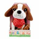 groothandel Tuin & Doe het zelf: interactieve hondenbox 15x22x19 bloembak